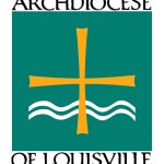 Click here to visit the Archdiocese of Louisville website.