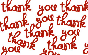 thank-you-words