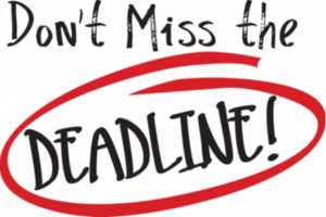 dont-miss-the-deadline